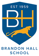 BHS_MainLogo_Color_large.png