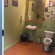 Movie Bathroom
