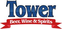 Tower Beer Wine & Spirits