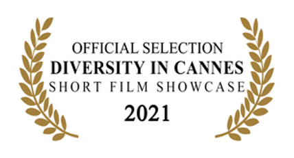 cannes official_selection_2021.png