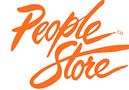 People Store.png