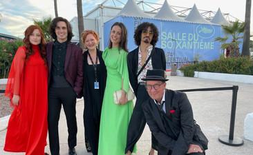 Cannes Film Festival seeing Sydney Kowalske in Blue Bayou_edited.jpg