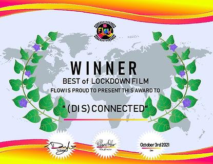 BEST LOCKDOWN FILM.jpg