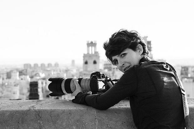ELISA MORENO-PERFIL B:N.jpg