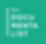 logo-the-documentalist-web-verde.png