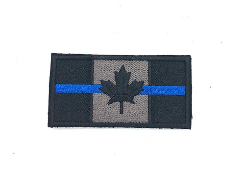 CANADA THIN LINE (REGULAR)