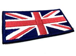 BRITISH2