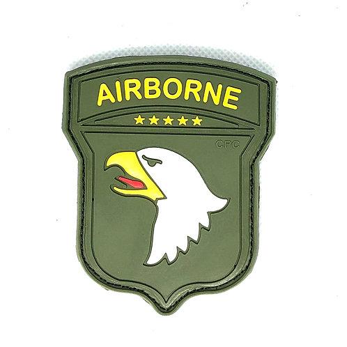AIRBORN V2