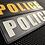 Thumbnail: POLICE BACKPANEL
