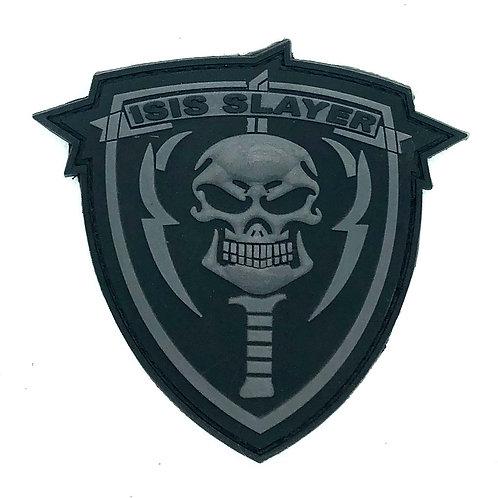 ISIS SLAYER