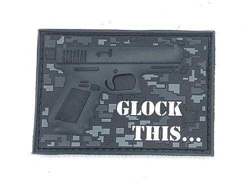 GLOCK THIS -V2