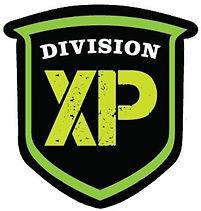 Division XP.jpg