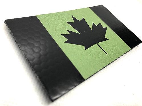 Canada flag - PRO IR - V2