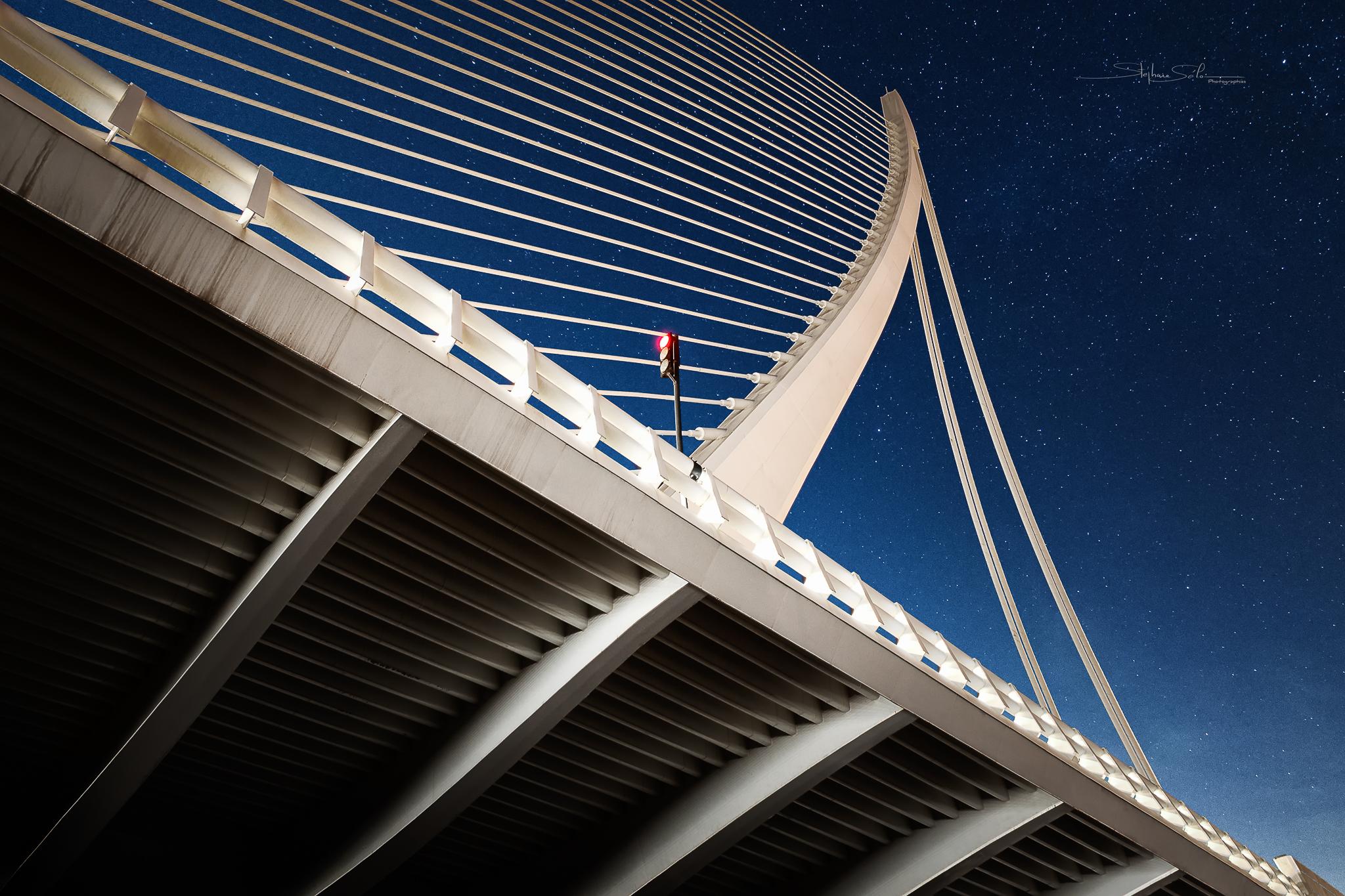 Pont de l'Assut de l'Or