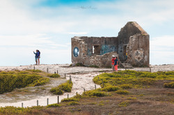Pointe du Percho