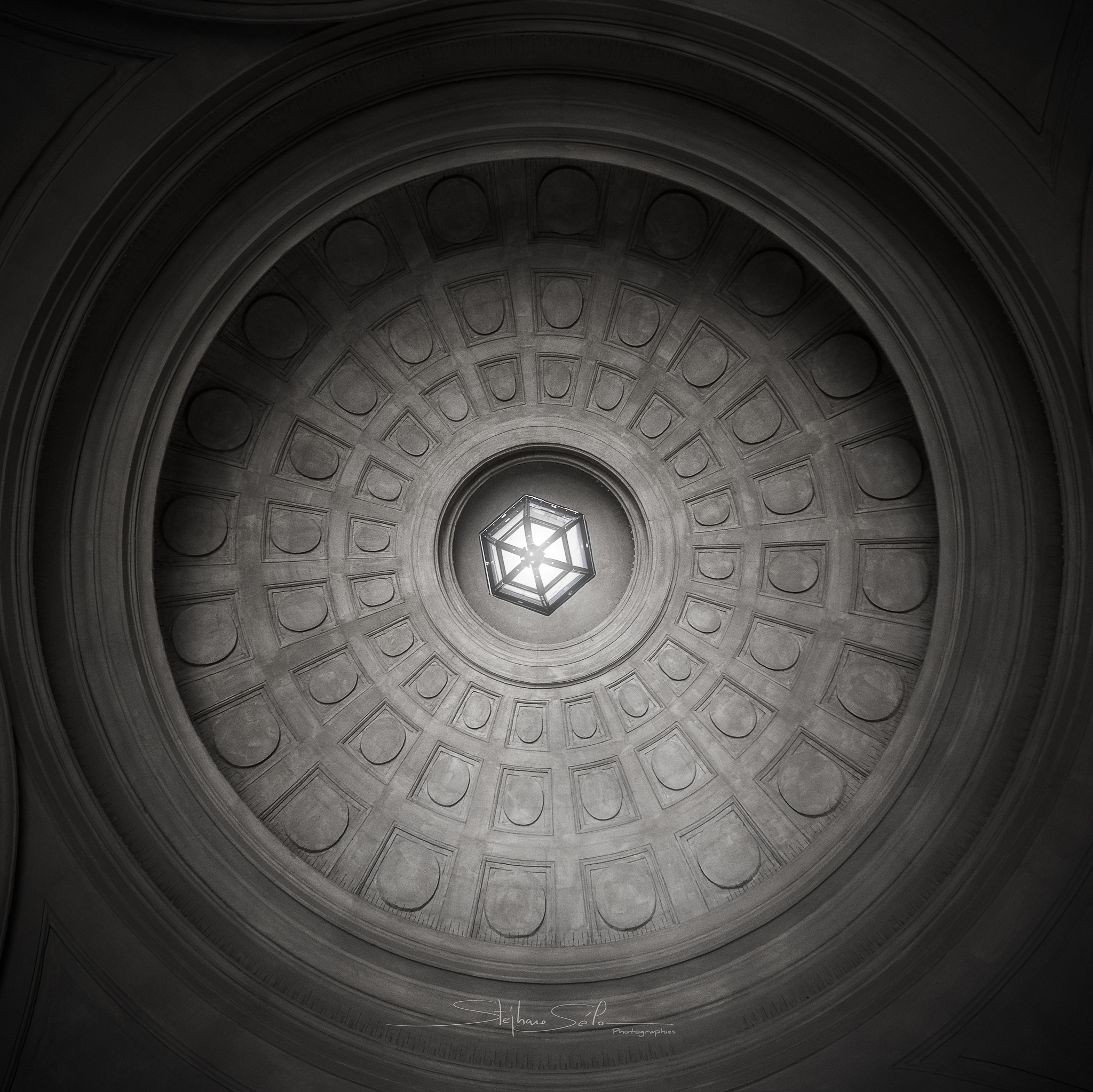Grand Hôtel-Dieu