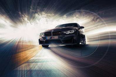 2018-BMW-M3-CS-005-2000.jpg