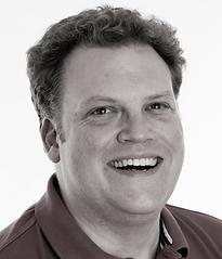 The Customer Conference - Virtual Edition 2020 - Robin Smith