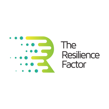 The Customer Conference - Virtual Edition 2020 - The Resilience Factor