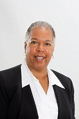 The Customer Conference - Virtual Edition 2020 - Gina A. Hayes