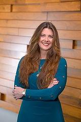The Customer Conference - Virtual Edition 2021 - Keri Keeling
