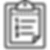 congressgeeks, congress geeks, professional conference organisers, PCO, PCOs, global conference management, conference company, DMC, congress congress organizers, Israel DMC, חברה לארגון כנסים, ארגון אירועים