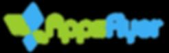 AF Logo_primary logo.png
