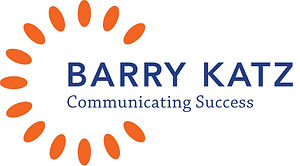 Barry Katz Logo.jpg