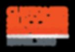 logo success 2020.png