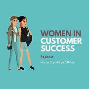 Women in CS Podcast - Final_!.jpeg
