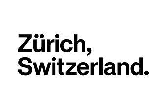 Logo ZT.jpg