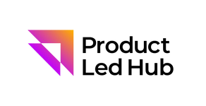 Logo-Product-Leb-Hub_2.png