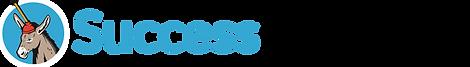 SuccessHacker-Full-Logo-BLK.png
