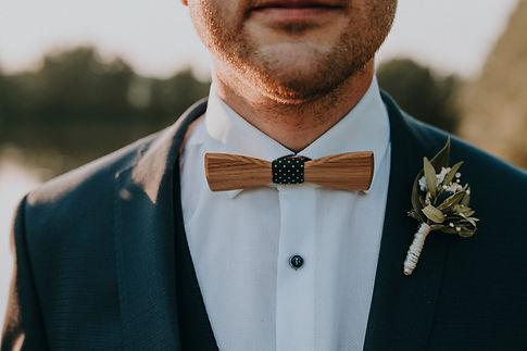 Hochzeit (22).jpg
