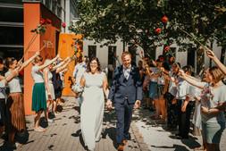 Hochzeit (15).jpg