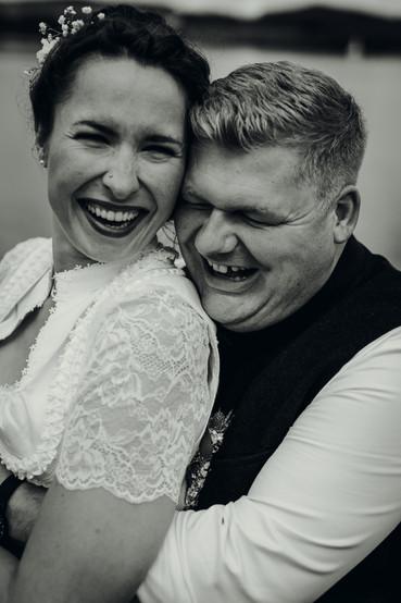 Hochzeit (20).jpg