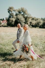 wedding_new (4).jpg