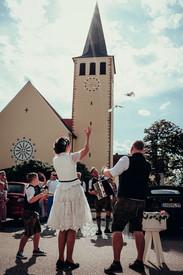 Hochzeit (14).jpg