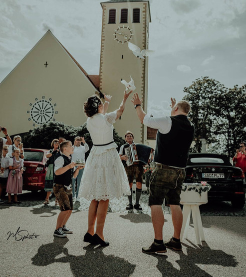 MS-Photo_Hochzeit_%20(6)_edited.jpg