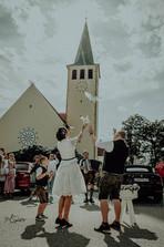 MS-Photo_Hochzeit_ (6).jpg