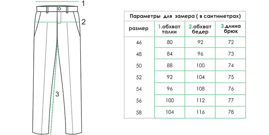 столбик размеров ( брюки).jpg