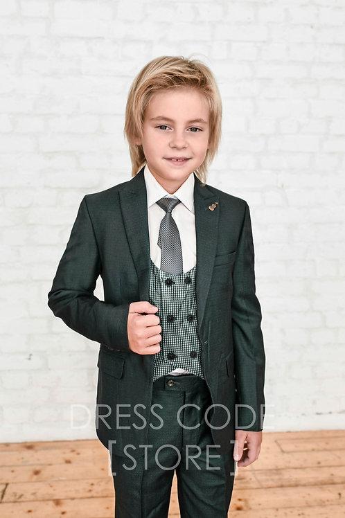 Детский костюм LESLIE