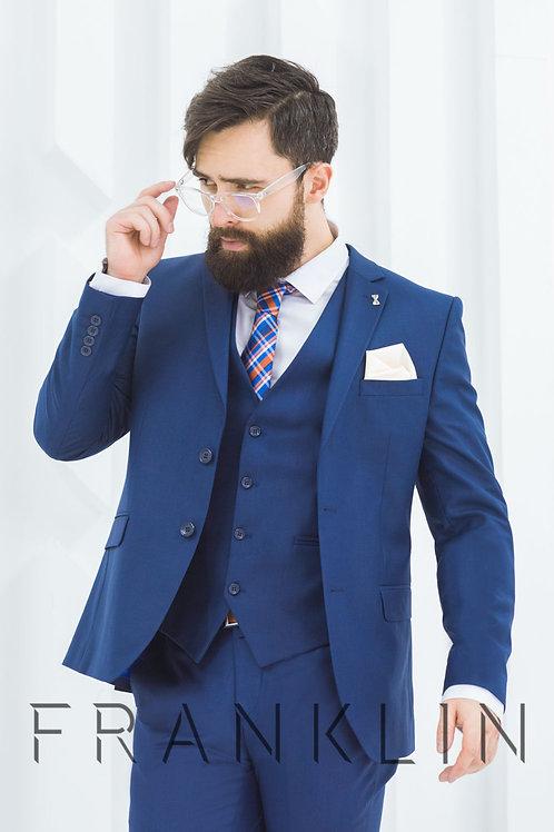 Аренда мужского костюма MAXWELL REGENT на 3 дня
