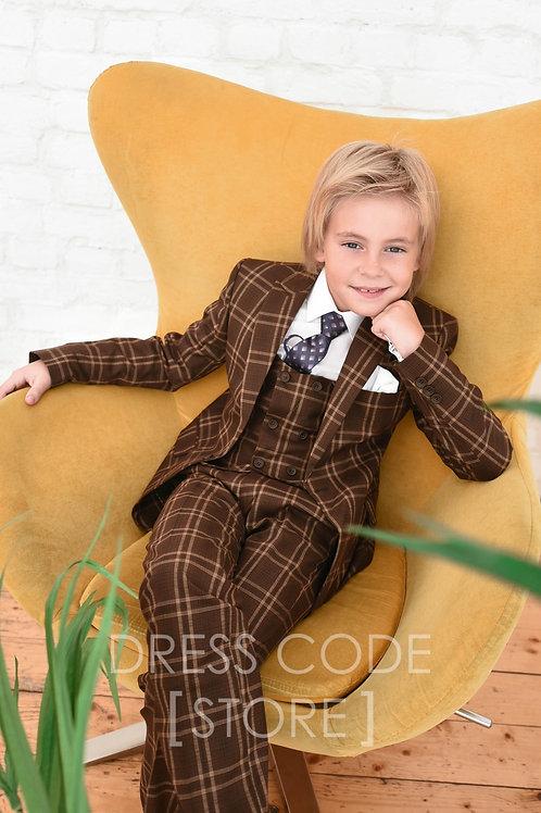 Детский костюм    MACFI