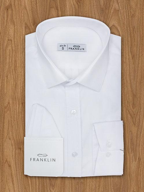 Рубашка под галстук