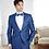 Thumbnail: Аренда мужского костюма NEW YORK на 3 дня