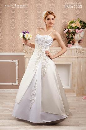 Свадебное платье Marinero (б/у)