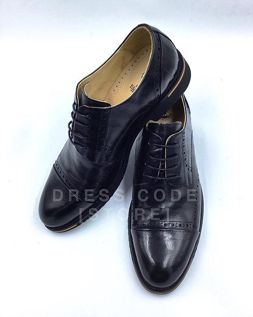Прокат обувь  BELLE BAGNINO