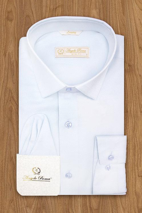 Рубашка с платочком