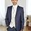 Thumbnail: Мужской костюм CALVIN в прокат на 3 дня
